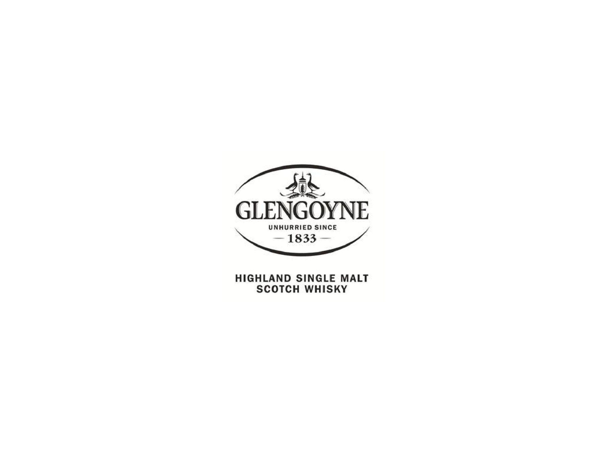 GLENGOYNE-page-001