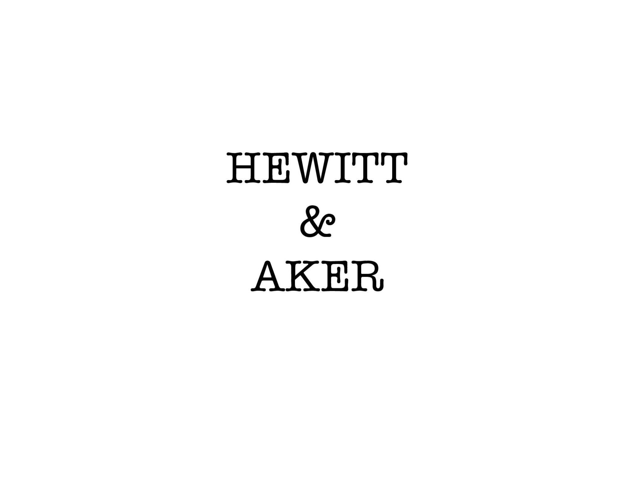 HEWITT & AKER-page-001
