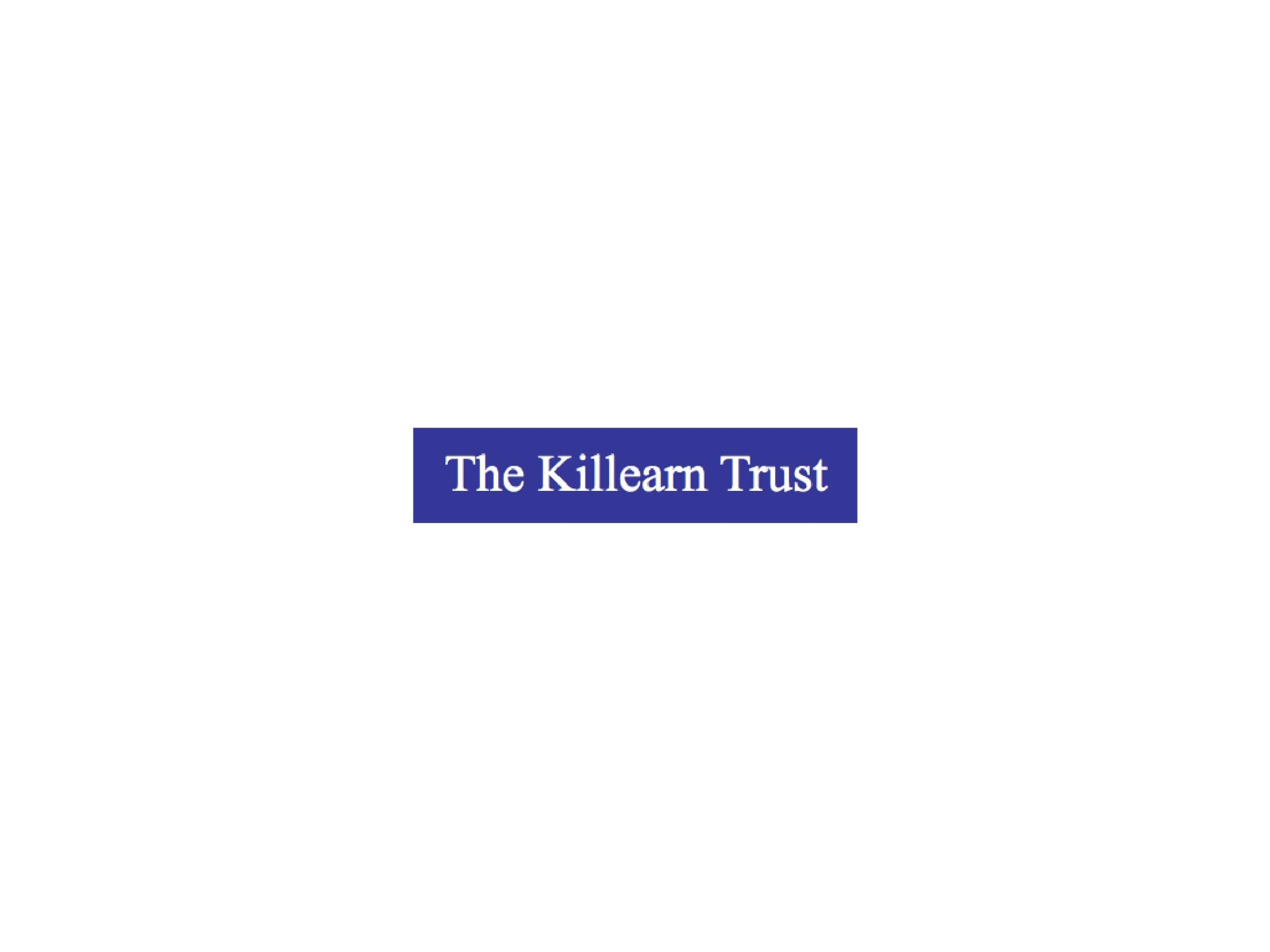 The Killearn Trust-page-001