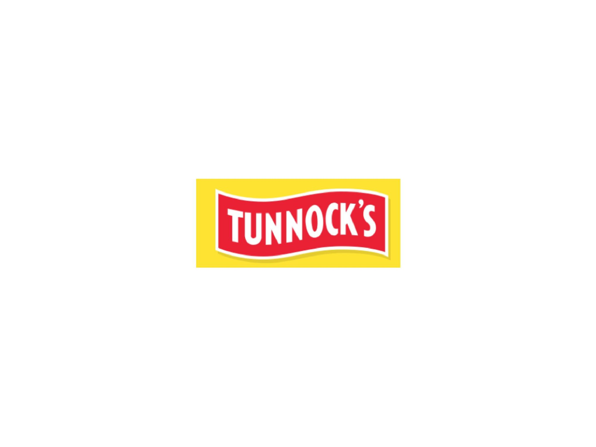 Tunnocks-page-001