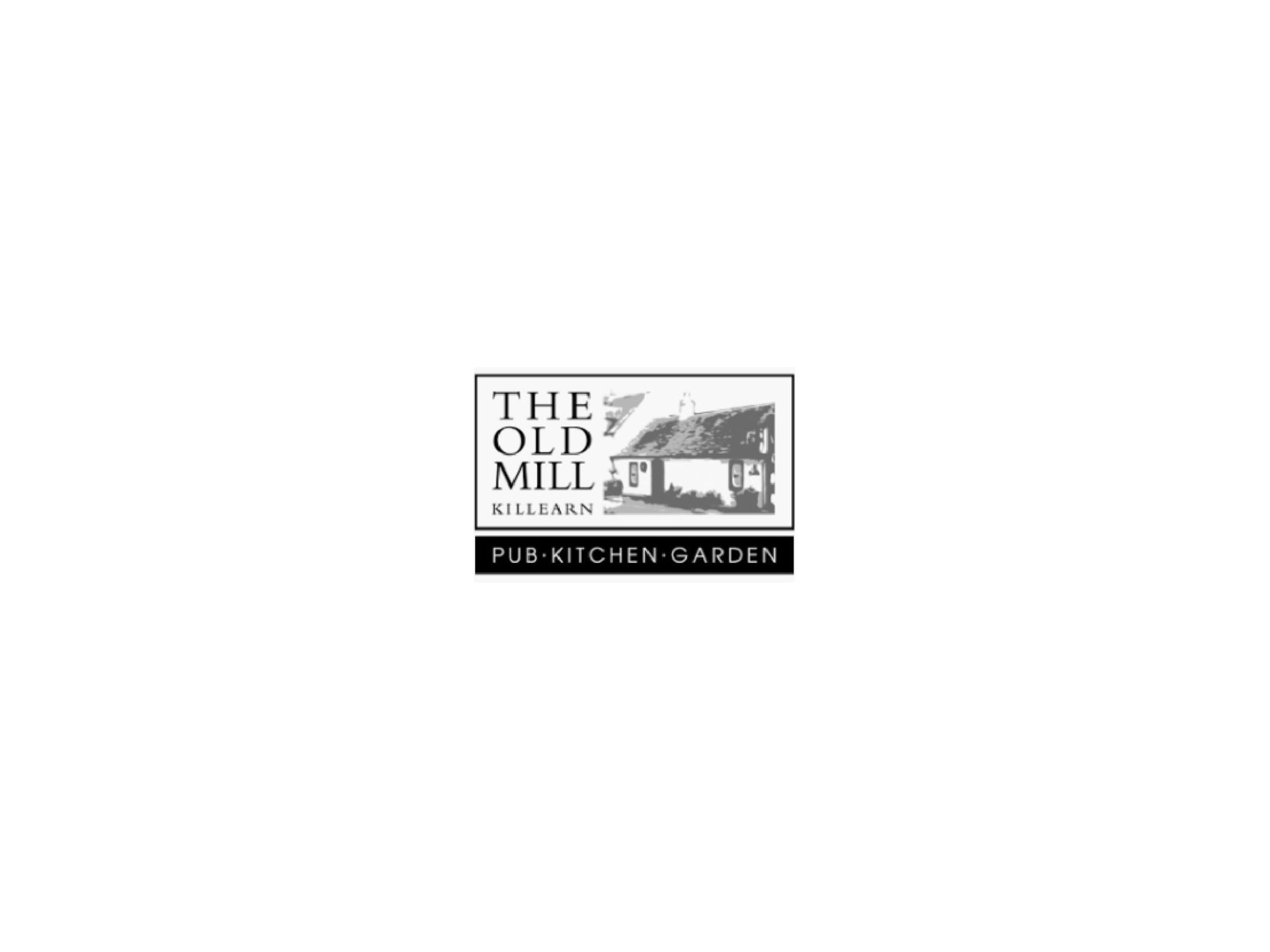 old mill-page-001